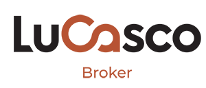 Lucasco Broker